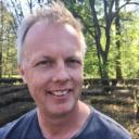 Michael van Tinteren